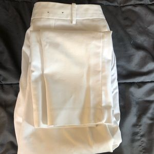 Banana republic trouser